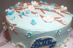 MBB Cake 013