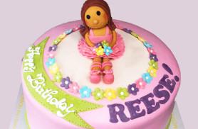 MBB Cake 010