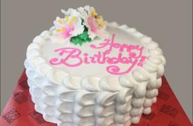 MBB Cake 012