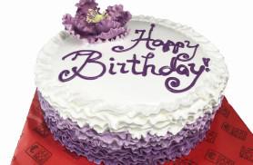 MBB Cake 009