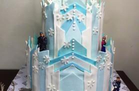 MBB Cake 003