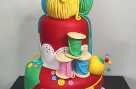 MBB Cake 002