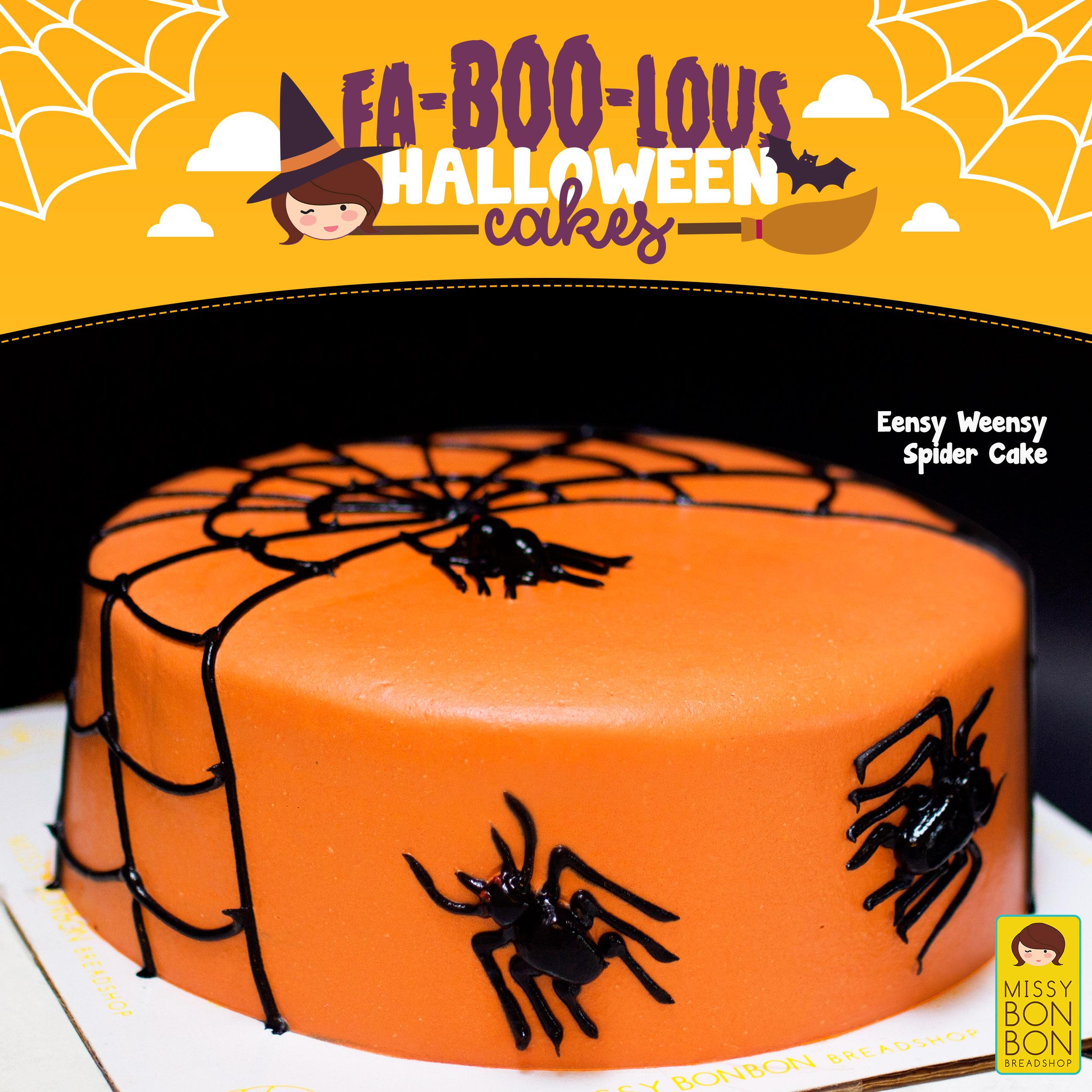 mbb-halloween-cakes-social-media-b