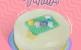 Mango_Vanilla_Cream_Cake_Soc_Med_8x8