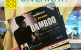 bamboo-live-in-cdo-missy-bon-bon