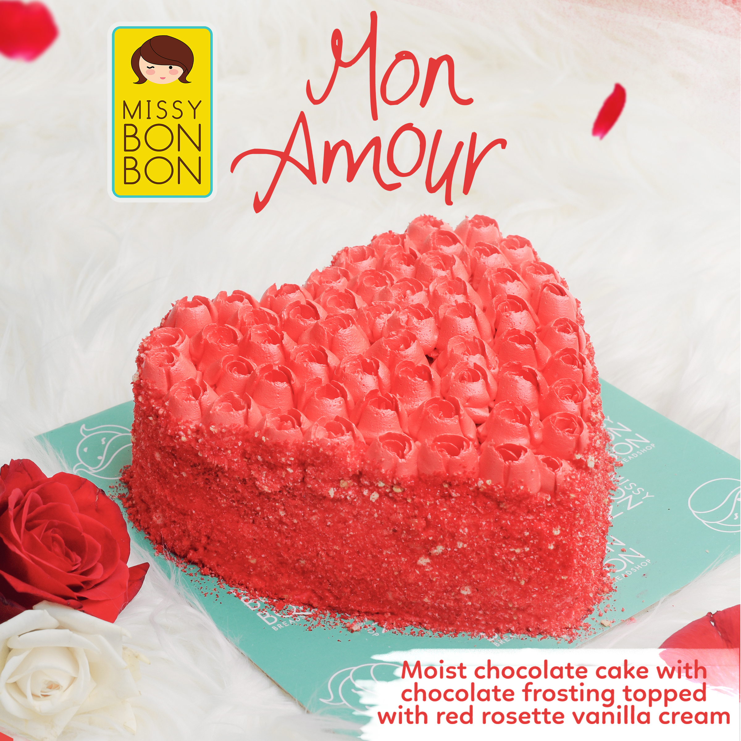 MBB Valentines Cake_Socmed copy