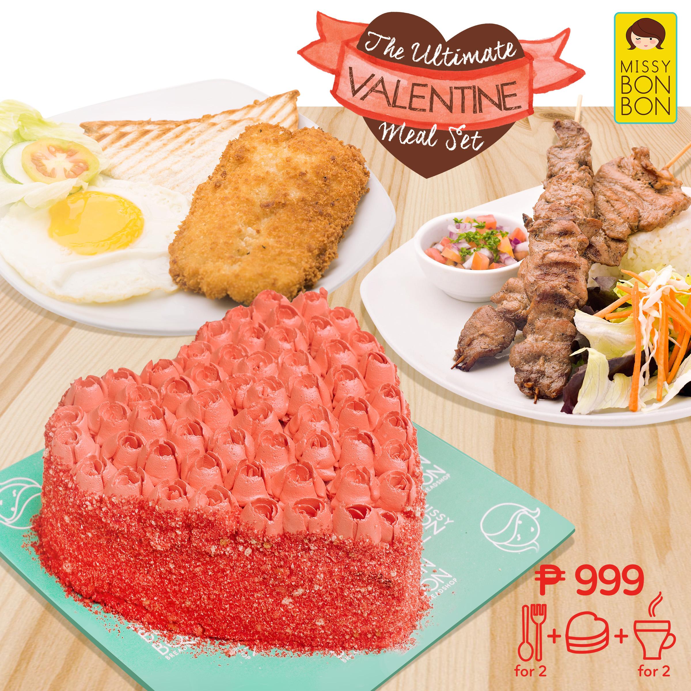 Valentine_Meal_Set_Soc_Med